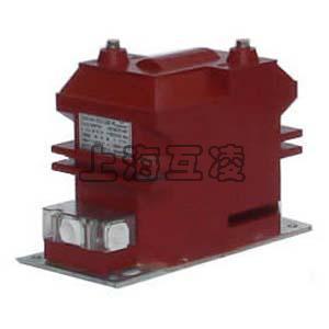 JDZ10-10 10000/100 0.5电压互感器